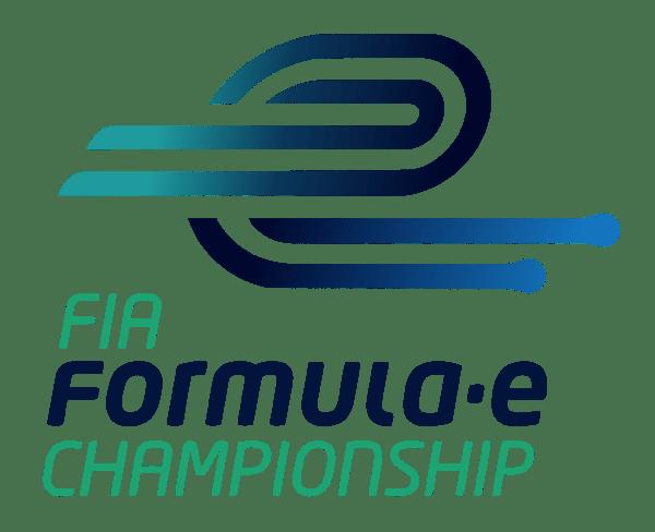 Formula E Interview with Alejandro Agag