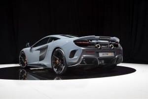 McLaren 675LT_GVA_002