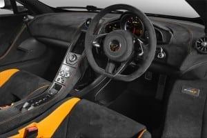 McLaren 675LT_GVA_003