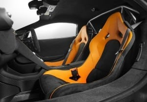 McLaren 675LT_GVA_004