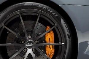McLaren 675LT_GVA_007