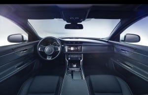 jaguarxf_s_interior_02_(105538)