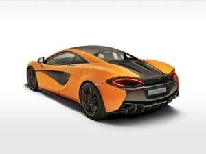 02_McLaren 570S_NYlaunch