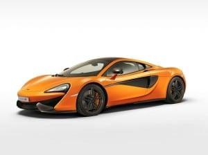 04_McLaren 570S_NYlaunch
