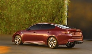 10081_2016_Kia_Optima_SX