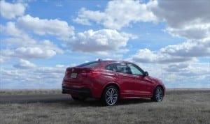 2015 BMW X4 - 2 - AOA1200px