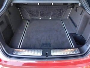 2015 BMW X4 - interior 8 - AOA1200px