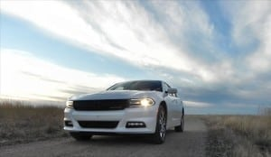2015 Dodge Charger - 10 - AOA1200px