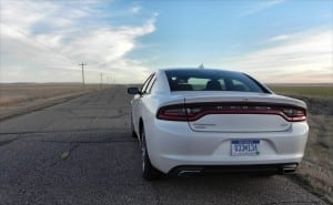 2015 Dodge Charger - 2 - AOA1200px