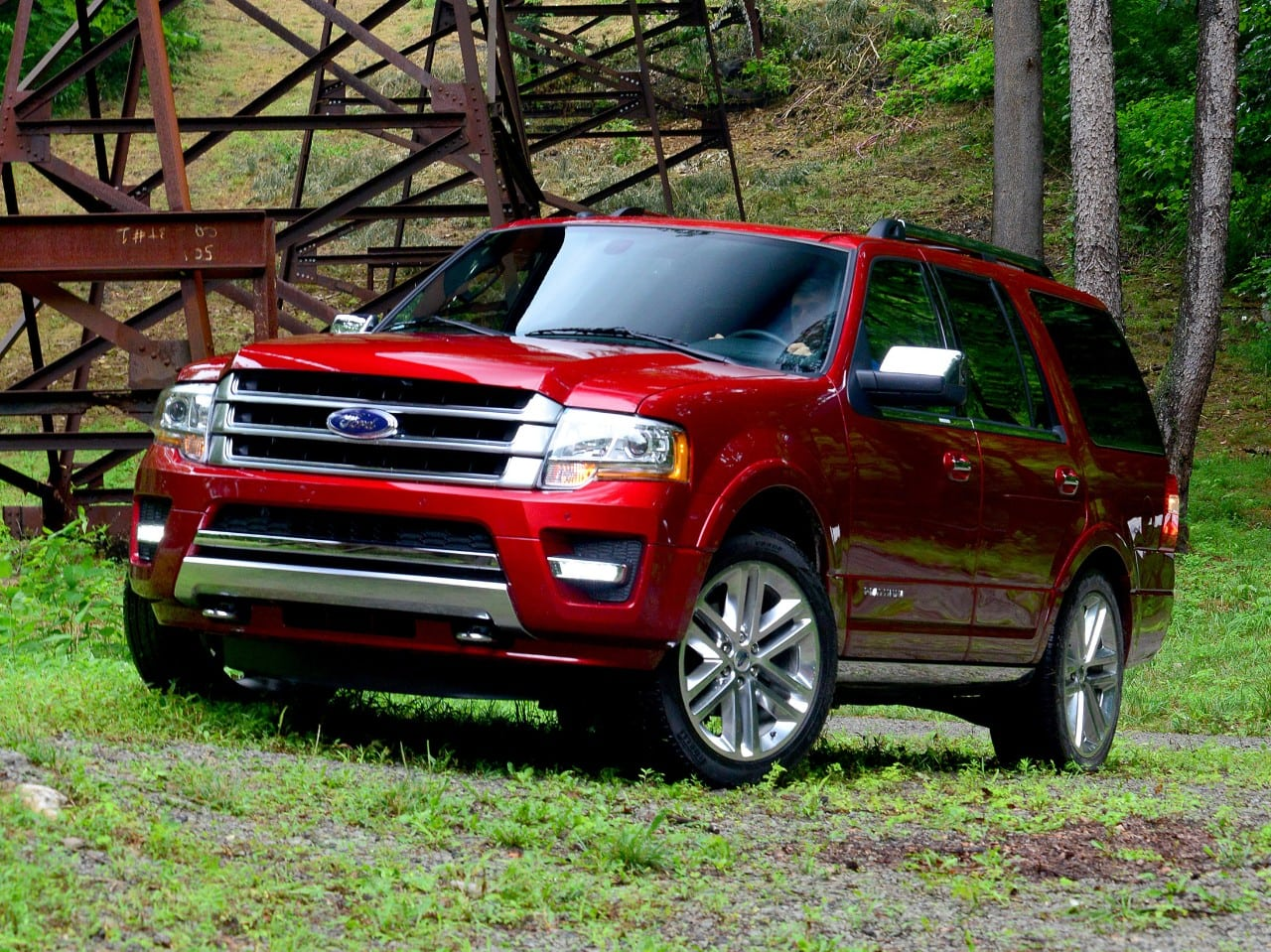 ford recalls explorer taurus flex for parking brake. Cars Review. Best American Auto & Cars Review