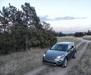 2015 Land Rover Discovery Sport - 10 - AOA1200px