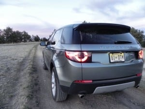 2015 Land Rover Discovery Sport - 12 - AOA1200px
