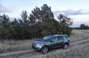 2015 Land Rover Discovery Sport - 8 - AOA1200px