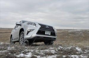 2015 Lexus GX 460 - Stocktons 2 - AOA1200px