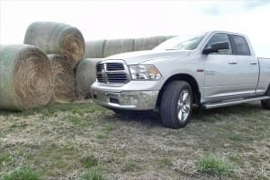 2015 Ram 1500 EcoDiesel - rodeo 3 - AOA1200px
