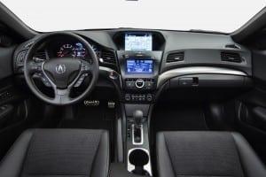 2016-Acura-ILX-FL7