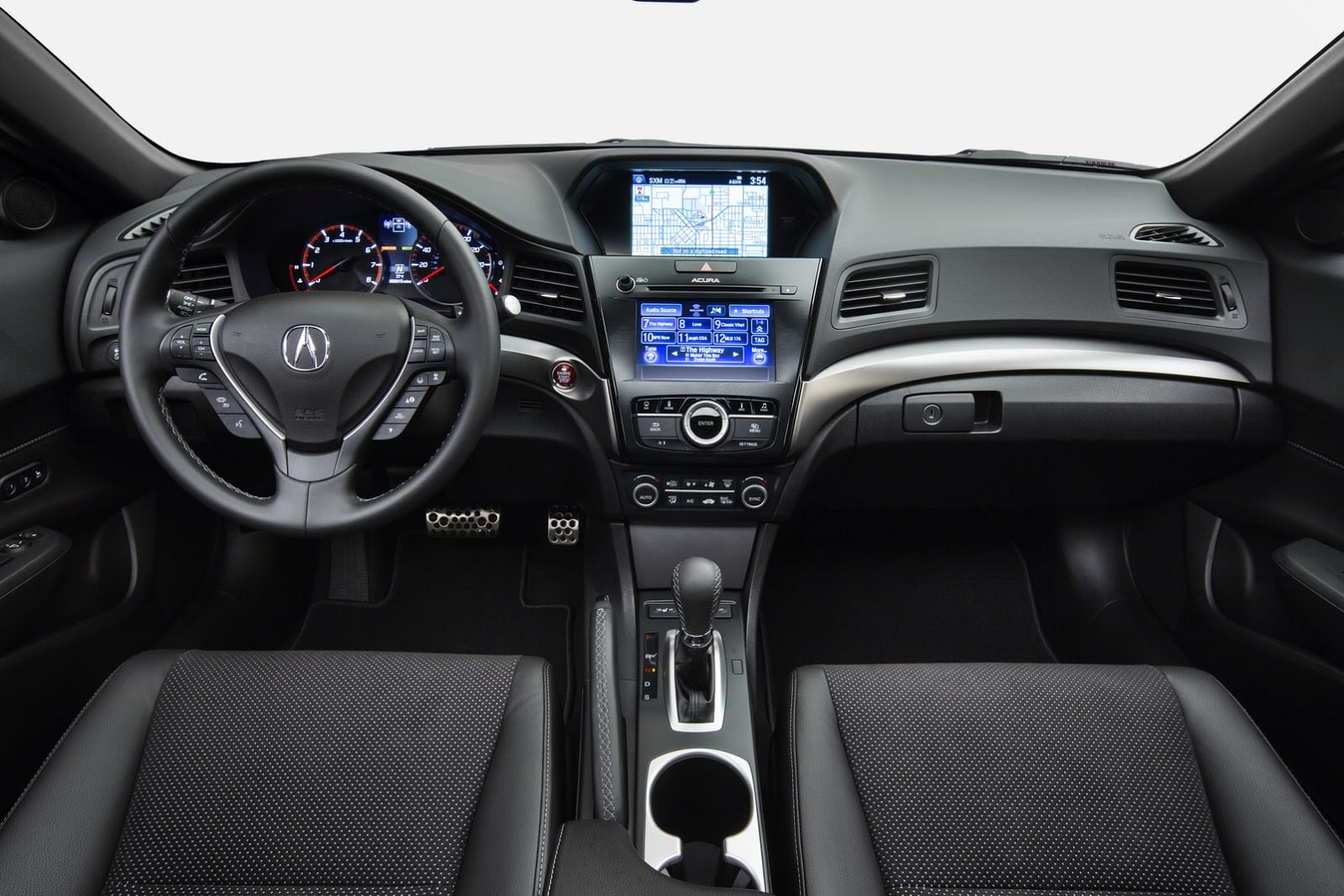 acura review package workmans advance rdx suv car photo and crossover gallery hot seller w reviews price drive article