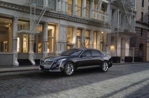 2016-Cadillac-CT6-012