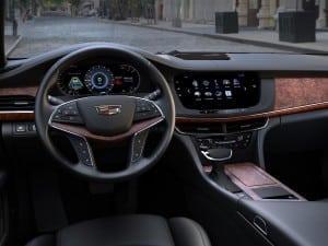 2016-Cadillac-CT6-016