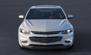 2016-Chevrolet-Malibu-008