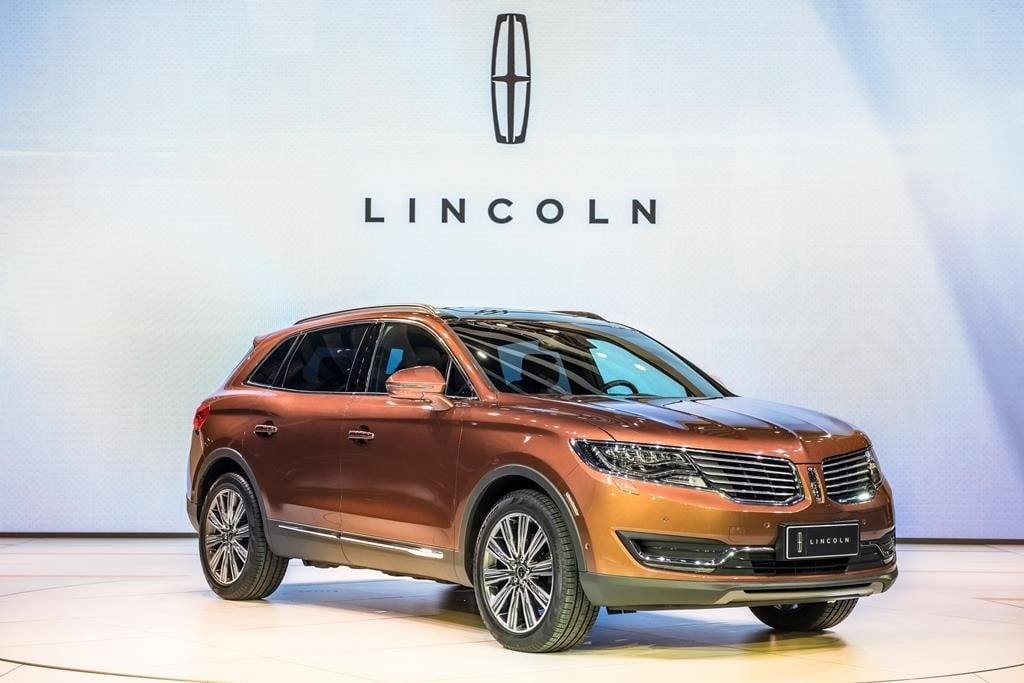 All-new-Lincoln-MKX