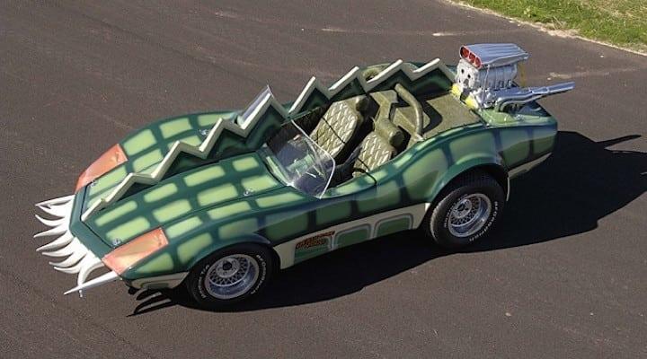 Death-Race-Corvette-2