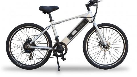 Genze Electric Sports e-bike e101, Affordable and Fun