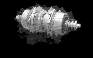 NSX_Twin_Motor_Unit__TMU_