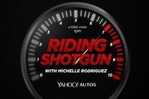 Riding-Shotgun