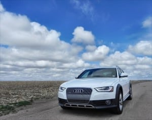 2015 Audi Allroad - country 3 - AOA1200px