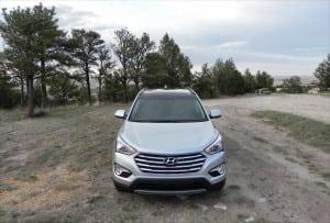 2015 Hyundai Santa Fe - Bluff 5 - AOA1200px