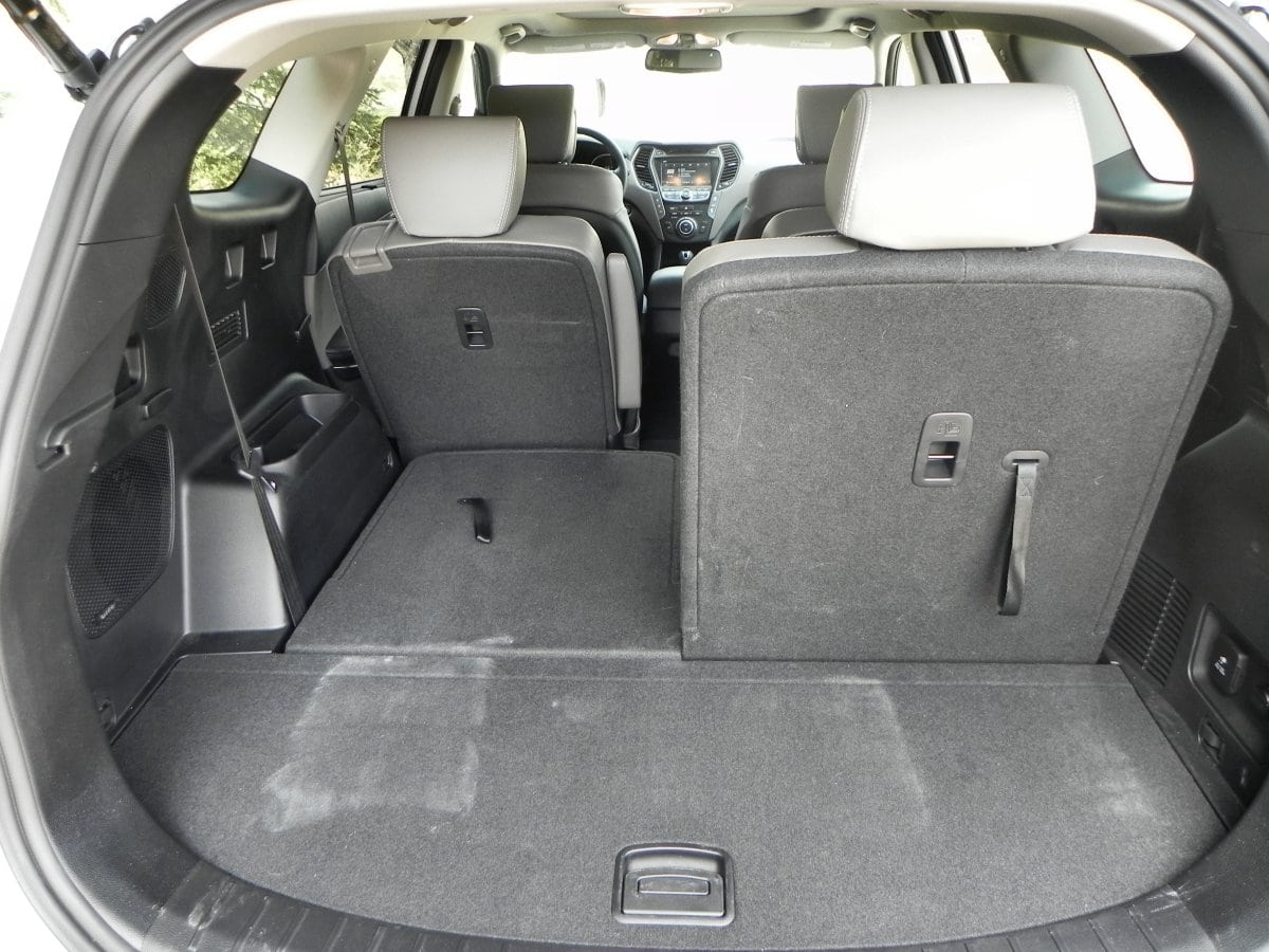 2011 Hyundai Elantra Pictures C22605 pi36240971 in addition 2008 Hyundai Tiburon Gs furthermore 2001 Hyundai Santa Fe Pictures C2195 pi36513726 additionally Suspension Parts together with 2003 Hyundai Accent Mpg. on 2003 hundai santa fe