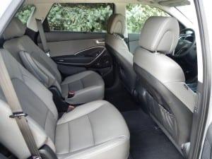 2015 Hyundai Santa Fe - interior 8 - AOA1200px