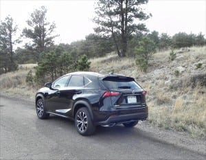 2015 Lexus NX200t - countryroad 7 - AOA1200px
