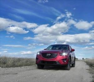 2015 Mazda CX-5 - bluff 13 - AOA1200px