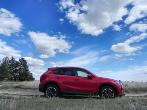 2015 Mazda CX-5 - bluff 6 - AOA1200px