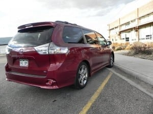 2015 Toyota Sienna - daycare 1 - AOA1200px