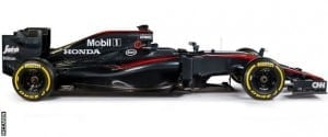 _82802542_newmclarenlivery