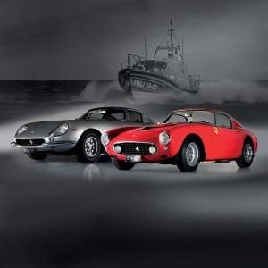 HandH_Classics_Ferraris Lifeboat