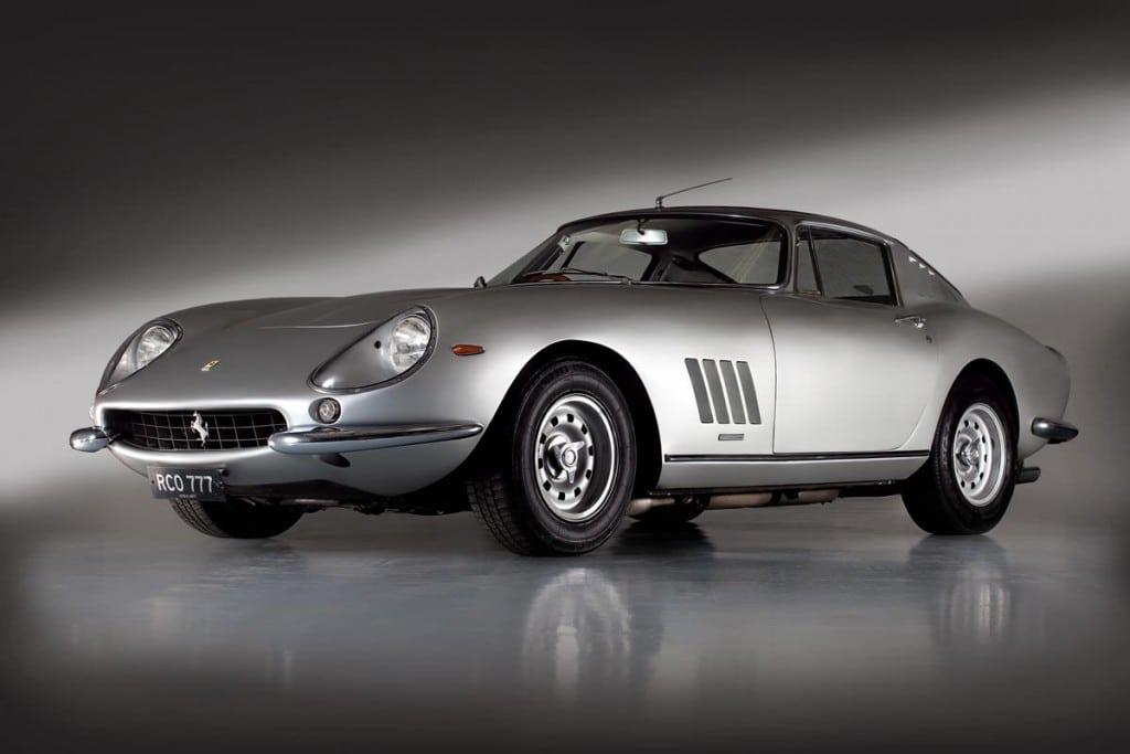 HandH_Colton_Ferrari_275_GTB-4_front_3-4_land