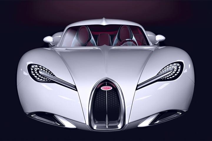 bugatti-gangloff-concept-chiron-3