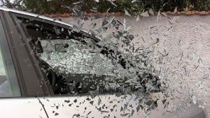 car-accident-337764_640
