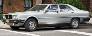 1024px-1986_Maserati_QPIII_UWS