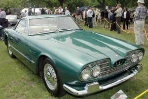 1024px-Maserati_5000GT