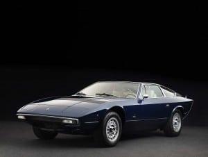 1024px-Maserati_Khamsin_1975_front