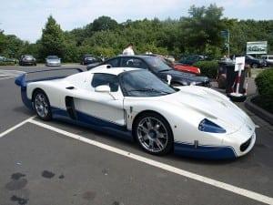 1024px-Maserati_MC12_1