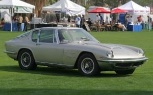 1967_Maserati_Mistral_Coupe_-_silver_-_fvr_(4637057473)_cropped