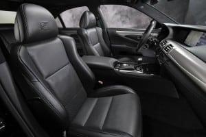 2013_Lexus_LS_460_F_SPORT_Interior_003