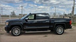 2015 GMC Sierra Denali - high rodeo - AOA1200px
