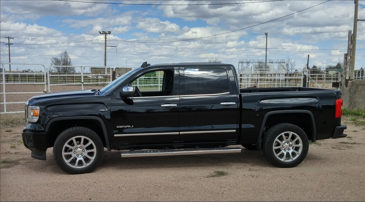 2015 gmc sierra denali high rodeo aoa1200px